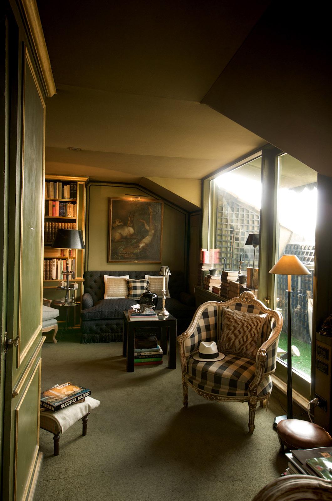 Architettura e interni andrea lisi fotografo for Interni architettura