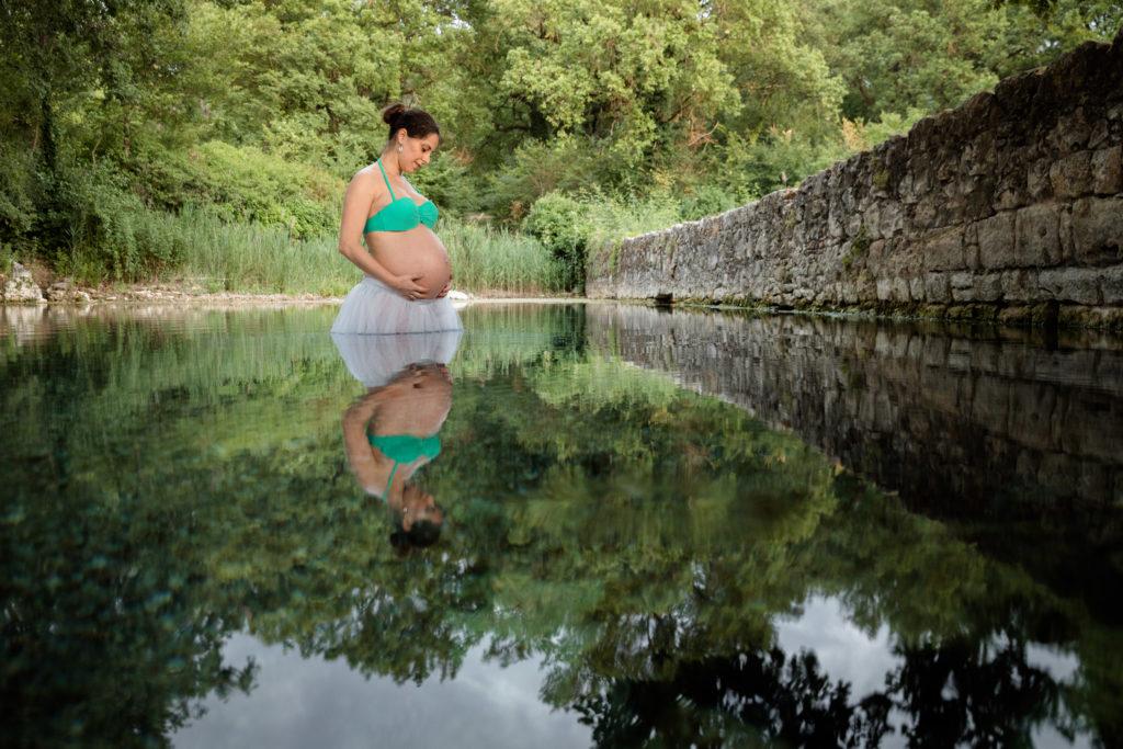 foto-gravidanza