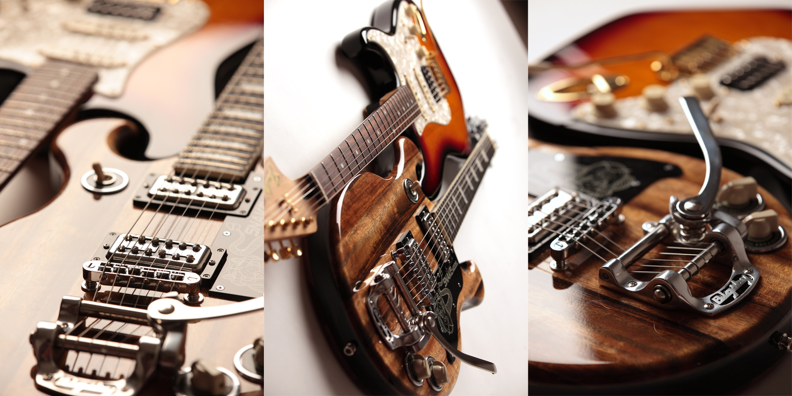 chitarre.jpg